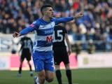 Мирко Марич: «Контактов с «Динамо» у меня пока не было»