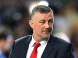 Олдридж: «Ливерпулю» нужно потратиться на хорошего защитника»