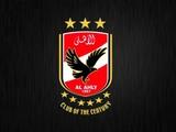 Египетский «Аль Ахли» продал ТВ-права дороже, чем все клубы украинской Премьер-лиги вместе взятые