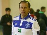 Василий Кардаш: «Надеюсь, следующим шагом будет возвращение фанатов на трибуны, они должны там быть»