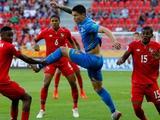 ЧМ U-20: сборная Украины громит Панаму и выходит в четвертьфинал (ВИДЕО)