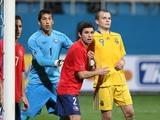 Олег Гусев: «Перед Евро-2012 в сборной Украины был просто шикарный выбор атакующих исполнителей»