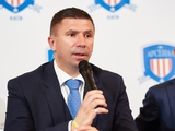 Ивица Пирич: «Арсеналу-Киев» пришло время расстаться с Раванелли»
