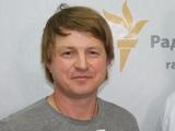 Денис Босянок: «Динамо» опять сыграло в перепуганный футбол»