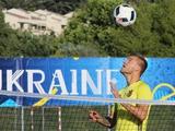 Андрей Ярмоленко: «Выступление на Евро-2016 — это позор, после которого я долго не мог прийти в себя»
