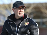 Тренер «Униона» не будет готовить команду к матчу с «Баварией»