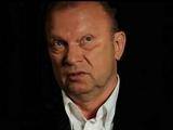Сергей Морозов: «Шахтер» будет чемпионом еще три года подряд»