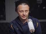Пресс-атташе Шевченко Васильков — о невызовах в национальную команду Буяльского: «Сборная — это не символический набор лучших»