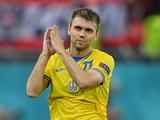 Александр Караваев: «Мы сделали много ошибок. Но в первом тайме играли хорошо»