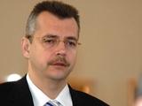 Президент «Славии» наказан за выпад в адрес арбитров матча с «Динамо» и вице-президента УЕФА