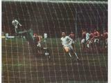 Союз-1988-25. Киев vs «Днепр» - битва лидеров на фоне олимпийского куража = масло в огонь интриги