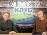 Полховский: «Возможно, фильм о Лобановском покажет один из телеканалов»