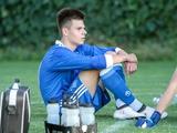 Николай Михайленко: «Результатами доказываем, что у «Динамо»  лучшая академия в Украине и одна из лучших в Европе»