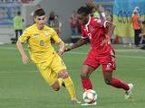 Руслан Малиновский выбирает между двумя клубами серии А