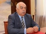 Сергей Стороженко: «Металлисту 1925» уже грозят всевозможными бедами»