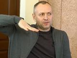 Александр Головко: «Школу закончил с серебряной медалью. В дальнейшем предпочитал золотые»