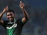 «Шахтер» подтвердил свой интерес к бразильскому защитнику «Сассуоло»