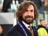 Андреа Пирло отказал клубам АПЛ и клубам Серии А ради возможности возглавить «Ювентус U-23»