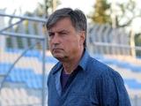 Известный тренер и эксперт объяснил, почему Петраков не прав в конфликте с Малиновским