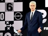Венгер: «Суперлига разрушила бы АПЛ»