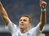 Жуниор Мораес: «Несколько раз встречался с Луческу, но предложение «Динамо» было более интересным»
