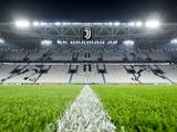 Футбол без зрителей будет в Италии до 3 апреля