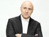 Испанский журналист: «Цыганков — запишите это имя. Какой игрок, Матерь Божья!»