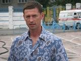 Сергей Задорожный: «Сейчас уже «Днепр» ближе к бронзовым медалям, а не «Заря»