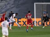 «Реал» — «Ліверпуль» — 3:1. Мистецтво перемагати