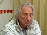 Николай Несенюк: «На полях Украины снова завоняло Ваксом: «Шахтеру» проиграть не дадут»
