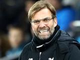 Клопп: «Ливерпуль» необращает внимание надругие команды»