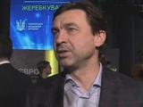 Владислав Ващук: «У нас такая ментальность: мы ставим слишком низкие задачи, а нужно ставить максимальные»