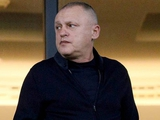 Игорь Суркис: «Всем большое спасибо, но в рекомендациях по поводу тренера «Динамо» я не нуждаюсь»