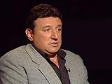Иван Гецко: «Не считаю украинцев, играющих в России, врагами народа»