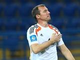 Александр Горяинов: «Через 5 лет вижу себя тренером «Металлиста 1925» в УПЛ»