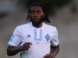 Топ-5 звездных футболистов, которые играли в «Динамо». Как сложилась их судьба?