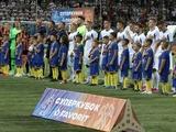 Суперкубок Украины. «Шахтер» — «Динамо», 25 августа: статистика встреч