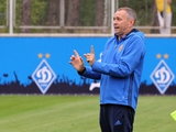 Александр Головко: «Без Цыганкова «Динамо» не хватает креатива. Это ключевая потеря для команды»