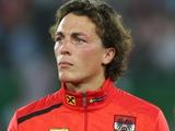 Капитан сборной Австрии: «Украину многие недооценивают»