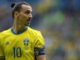 Златан Ибрагимович: «Сборная Швеции без меня станет фаворитом чемпионата мира»