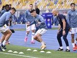 Пять игроков, которым пора покинуть «Динамо»