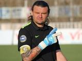 Роман Нестеренко: «Спад у «Динамо» уже закончился. Но в Астане, думаю, снова будет ничья»