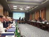 В Украине возродят Федерацию футбола Крыма