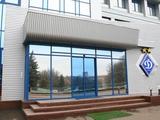 «Заря» вступила в переписку с «Динамо» по поводу переноса матча 6-го тура