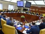 СМИ: Конгресс УАФ ликвидирует чемпионат Украины U-21