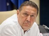 Анатолий Коньков: «Когда уходят такие люди, как Олег Петрович, чувство одно — пустота»