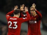 «Ливерпуль» установил рекорд топ-5 лиг Европы