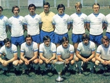 Николай Несенюк: «Команда-мечта 1975 года появилась, благодаря Брежневу»