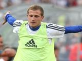 Александр Алиев хочет возобновить тренерскую карьеру