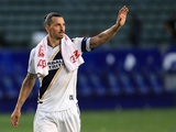 38-летний Ибрагимович согласился перейти в «Милан»
